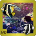 Real Aquarium HD