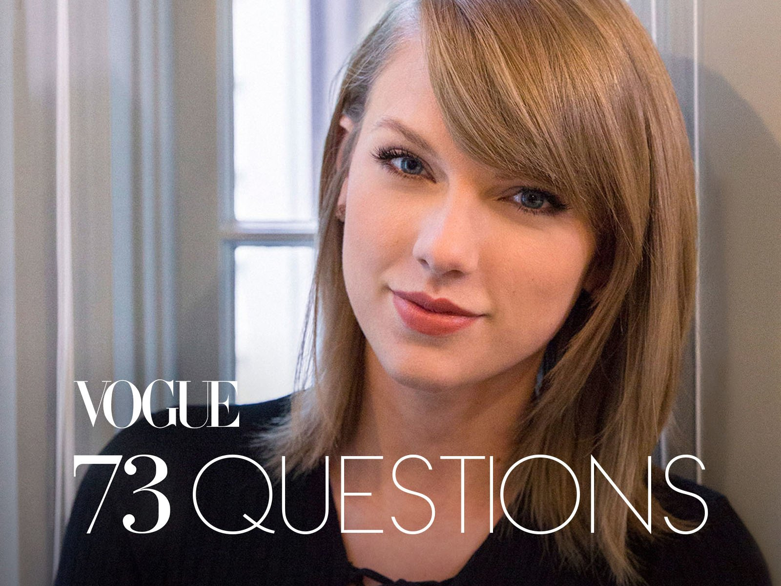 73 Questions Answered By Your Favorite Celebs - Season 1