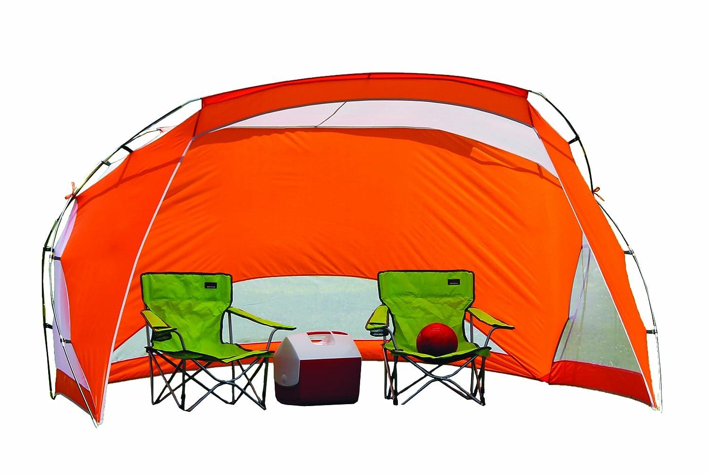 Best Beach Shelter : Buckroebeachlife top beach shelters easy to buy