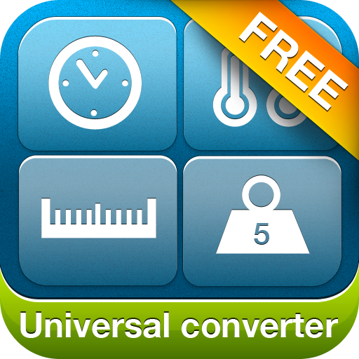 universal-converter-free-converts-all-units-of-measurement