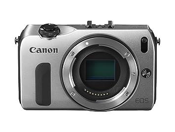 eos 400d eos 450d eos 350d Bolsa de cámara rojo para Canon EOS 100d