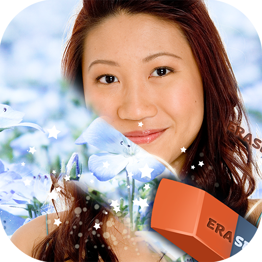 fotoeraser-remove-objects