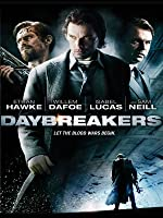 Daybreakers [HD]