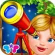 Baby Tree House - Outdoor Adventures by TabTale LTD