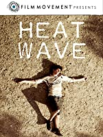 Heat Wave (English Subtitled)