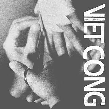 Viet Cong � Viet Cong