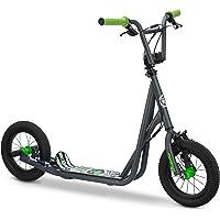 Mongoose Kids Air Scooter