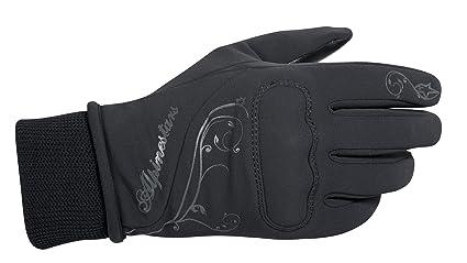Furygan Flower Dame 100 % étanche moto Moto gant nouveaux gants homme