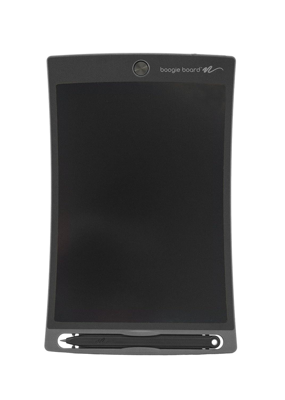 Boogie Board Jot 8.5 LCD eWriter, Gray (J31020001)