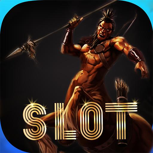 Slots Centaur Bonus Free : Vegas Party! Play Free HD Slot Games (Play Free Ga compare prices)