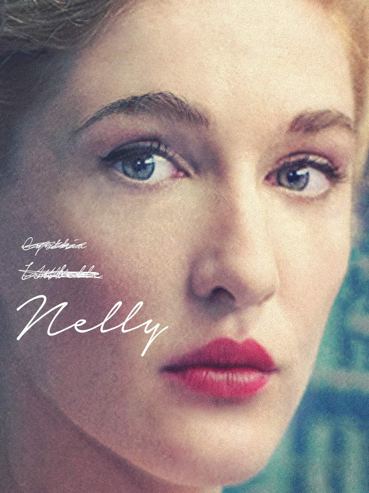 Nelly on Amazon Prime Video UK