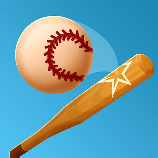 baseball-hit