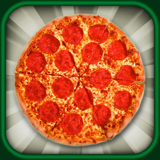 pizza-maker