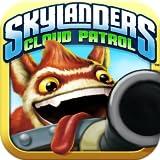 Skylanders Cloud