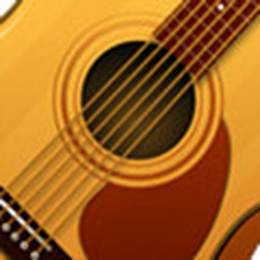 Electric Guitar Games