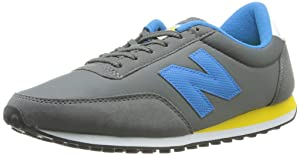 New Balance U410 D (13H), Baskets mode homme    Commentaires en ligne plus informations