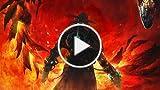 CGR Trailers - THE INCREDIBLE ADVENTURES OF VAN HELSING...