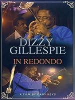 Dizzy Gillespie - In Redondo