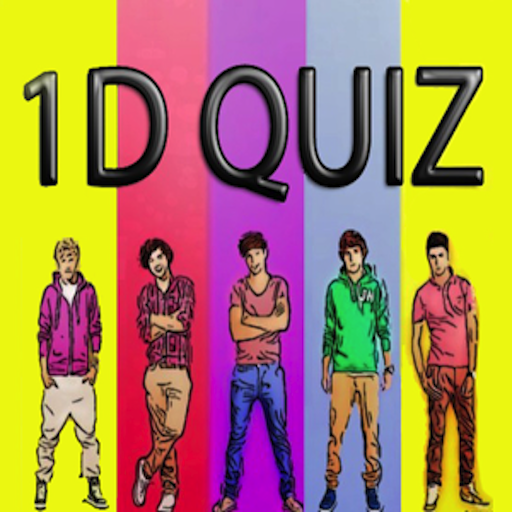 1d dating quizzes One direction one direction and their scooby doo counterparts tagged: one direction announces us album release date tagged: big time rush nov 30.
