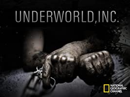 Underworld, Inc. Season 1