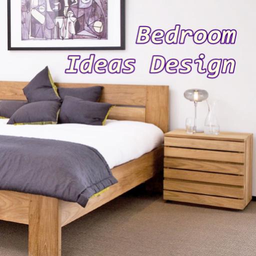 Bedroom Ideas Design