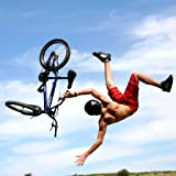 BMX Boy: jeu gratuit