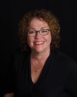 Elyse M. Fitzpatrick