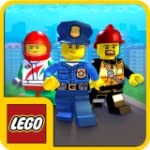 LEGO� City My City