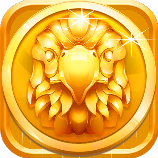 Super Jewels (Fruit Quest App compare prices)