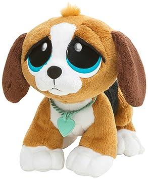 Rescue Pets - 2153 - Jeu Electronique - Rescue Pets -Toby et Bobo à la Patte