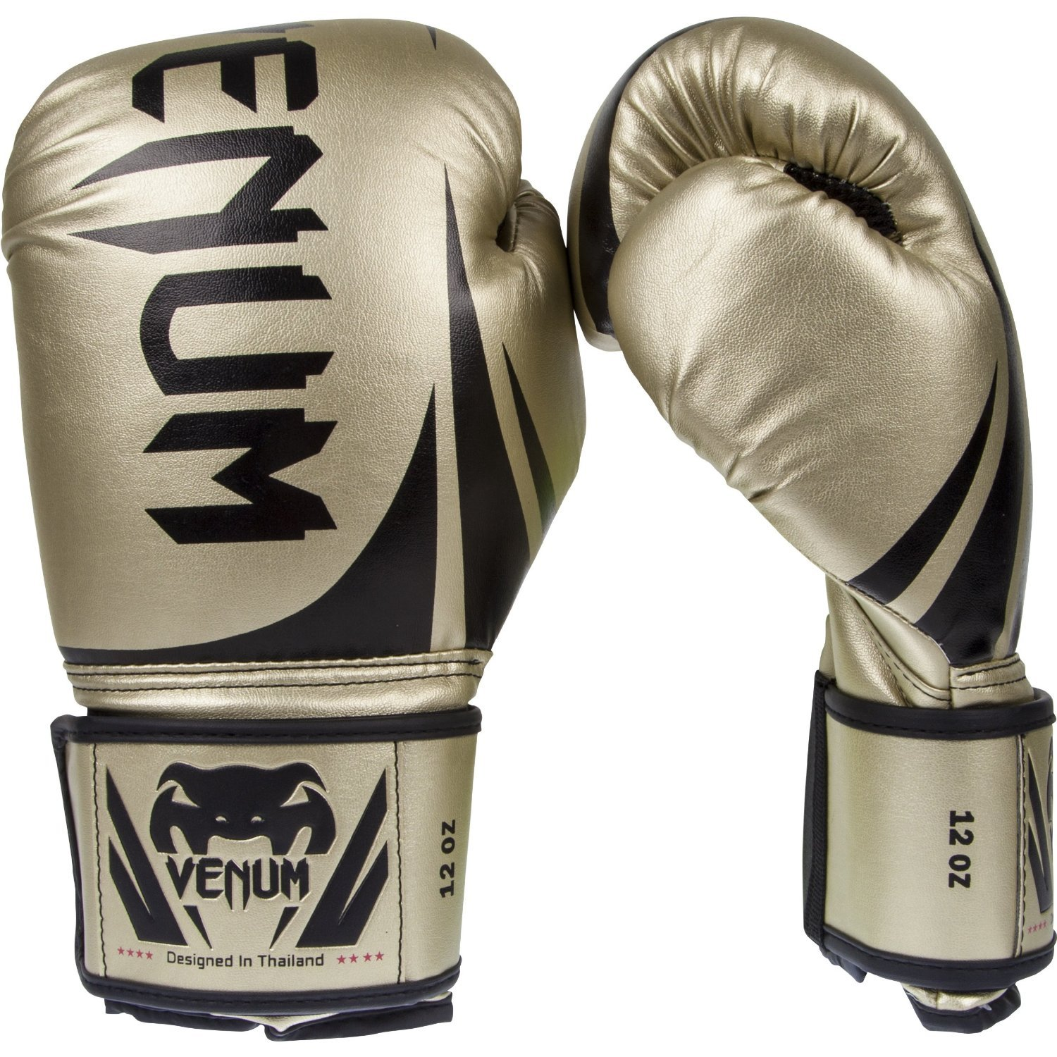 Venum Challenger 2.0 Boxing Gloves защита venum venum mp002xu0dyuc