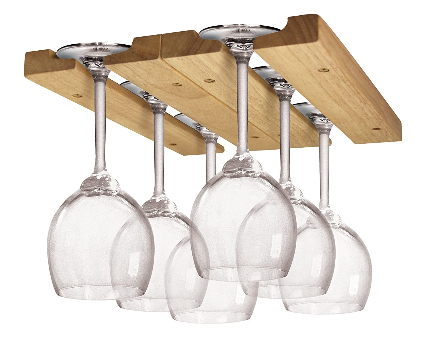 PDF DIY Wine Glass Rack Hanging Plans Download used woodworking bench ...