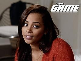 The Game, Season 6