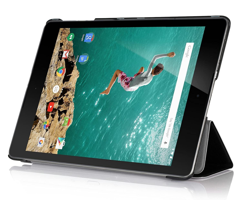Google Nexus Pixel C Case