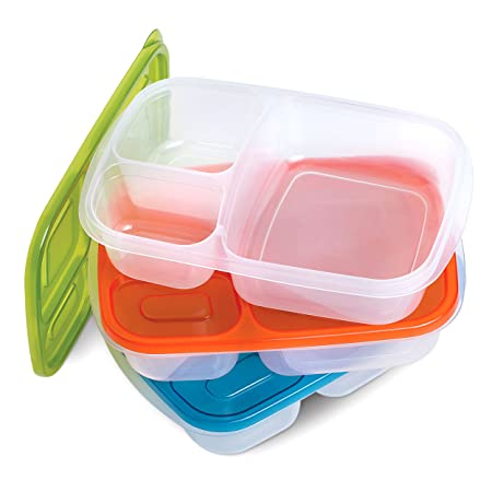 The Best School Lunch Supplies (2019 Reviews) - Family