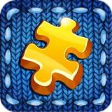 Magic Puzzles