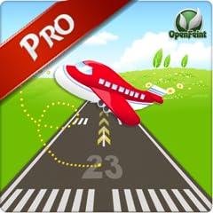 Air Control Runway Pro