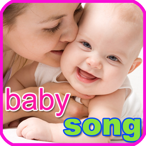Baby Abc Songs