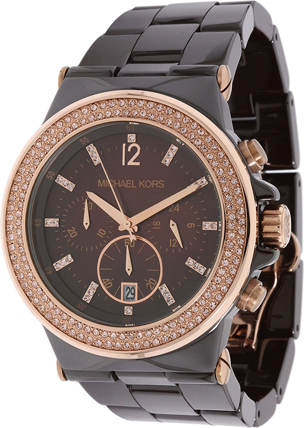 michael kors mk5518 s watches price in pakistan home