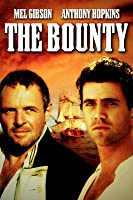 The Bounty [HD]
