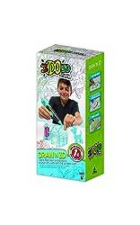 Giochi Preziosi - Kinder-Bastelsets