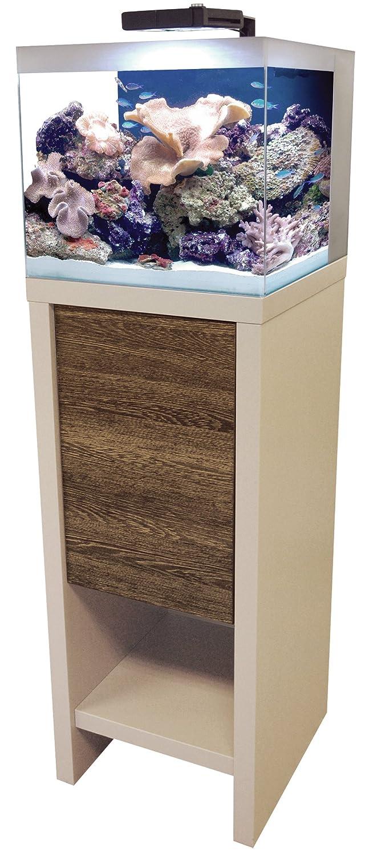 Fluval 15120 Premium Meerwasseraquarium