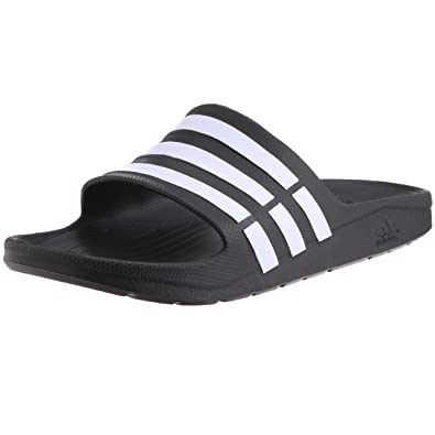 adidas cloud slides