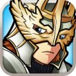 Might and Magic Clash of Heroes by Ubisoft