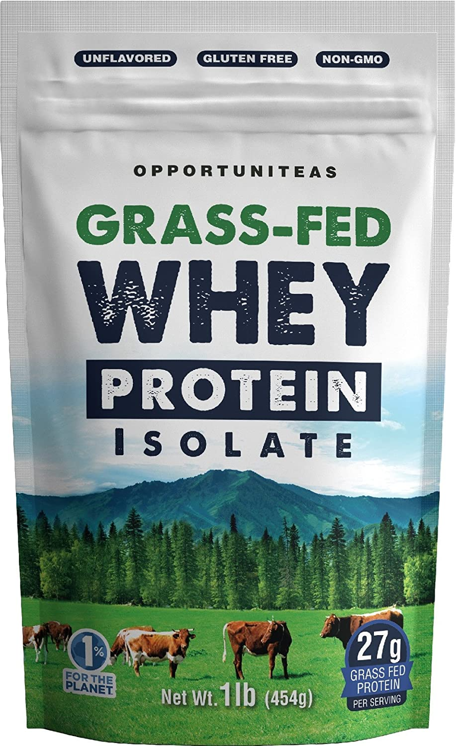 best-grass-fed-whey-protein