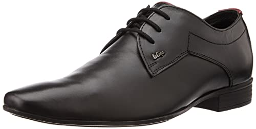 Top 10 best Lee Cooper Formal Shoes