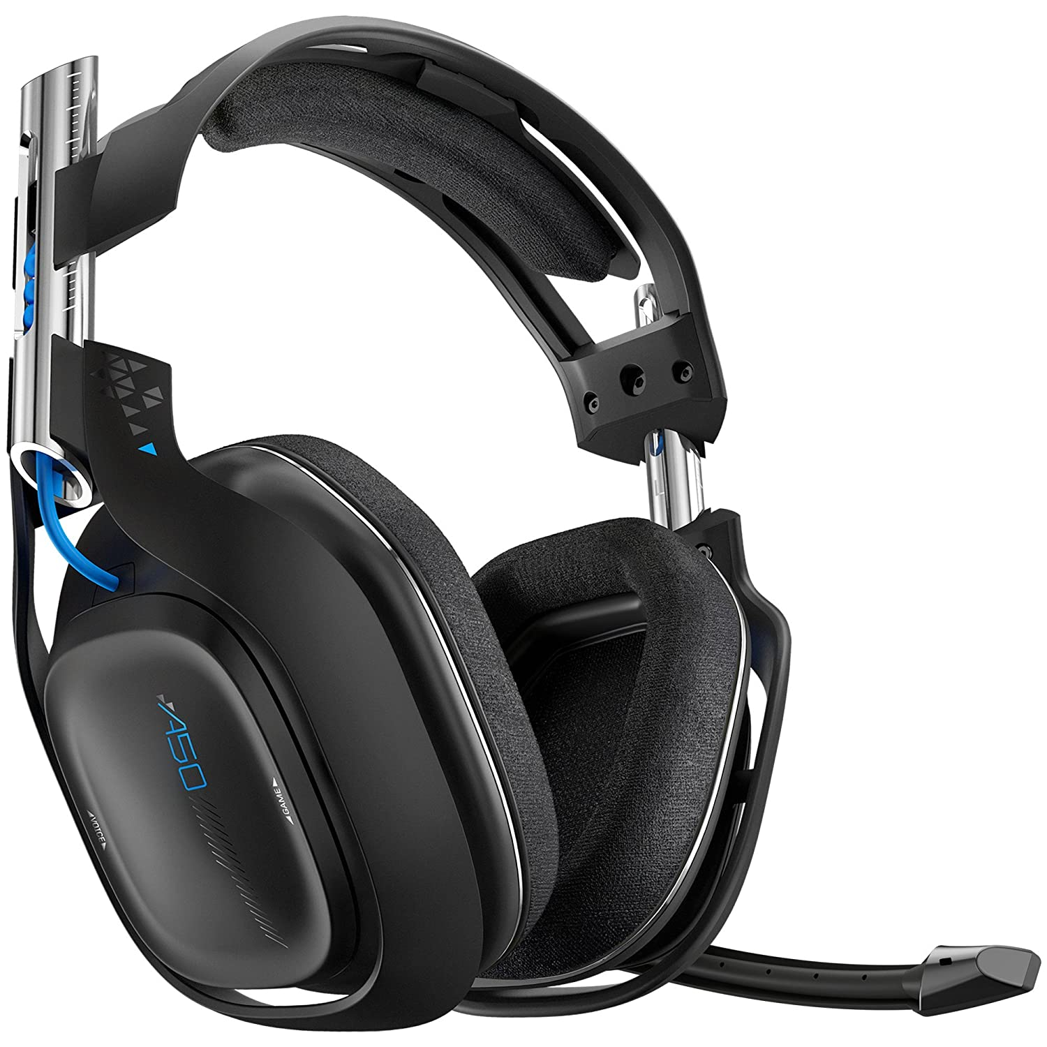 Whether you want an Astro PS4 headset or something made by Turtle Beach, read through these reviews to get the best product for you.