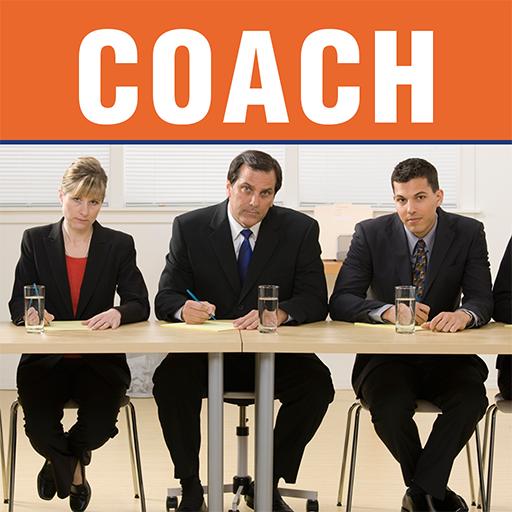 interview-coach