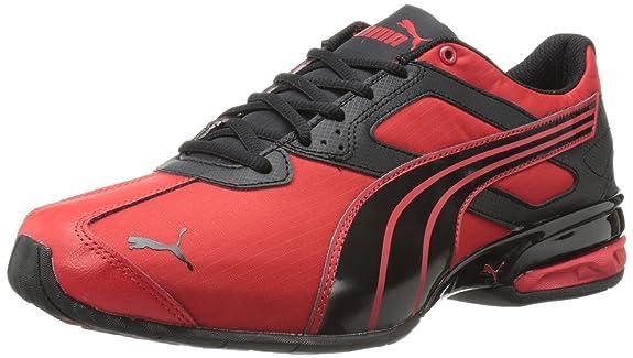 PUMA-Men-s-Tazon-5-Ripstop-Training-Shoe