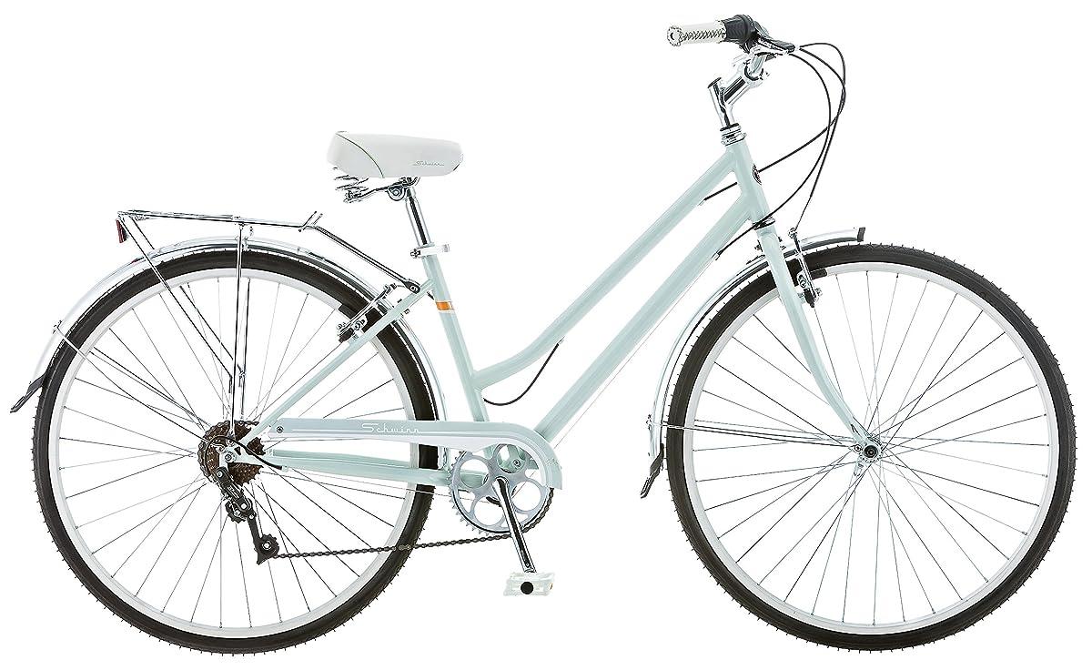 Schwinn Discover Women's Hybrid Bike (700 CC)